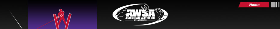 Missouri WaterSki Federation